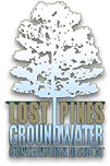 Lost Pines Groundwater Conservation District